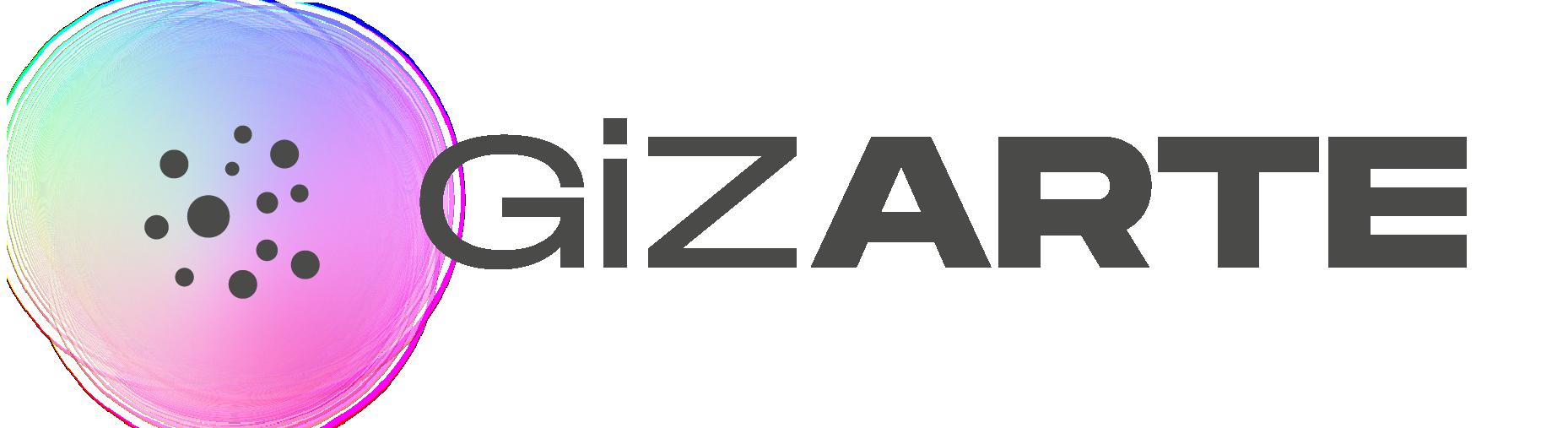 GizARTE