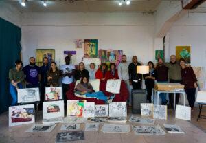 Fundación Fair Saturday